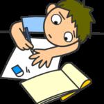 【宅地建物取引士試験】法令上の制限が合否のカギになる!