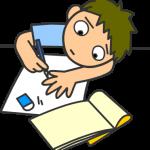 勉強嫌いでも宅建に合格できる!少しの時間をコツコツ積み上げる勉強法!