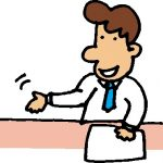 宅地建物取引士が就職、転職に強い2つの理由
