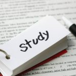 【宅建】''効率的な''勉強という落とし穴に注意!