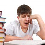 【挫折】『宅建試験』一番諦める人が多い受験回数はズバリ〇〇回!