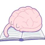【資格試験】勉強の''やる気''をコントロールして最短合格!