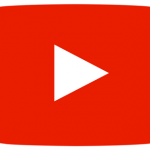 宅建の法改正はYouTube動画で学べばバッチリ!