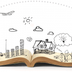 【宅地開発】より良い住居環境を作るお仕事