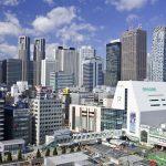 宅建資格を活かした【都市再開発】というお仕事