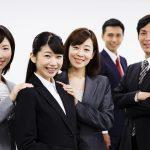 【宅建女子必見】女性宅建士の平均年収(月収)が増加傾向に!