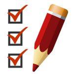 宅建試験に絶対に受かる勉強法☆100%合格できる必勝法!